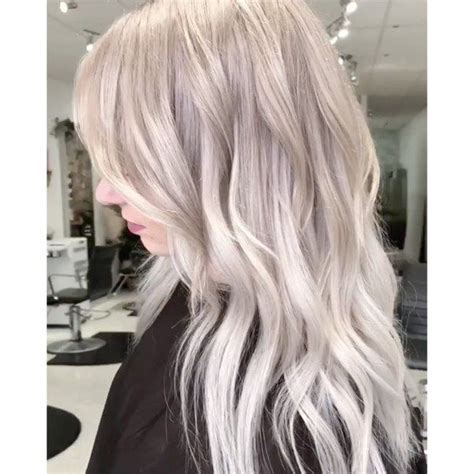 step by step hair style 34 best wonderful gray hair images on 7440