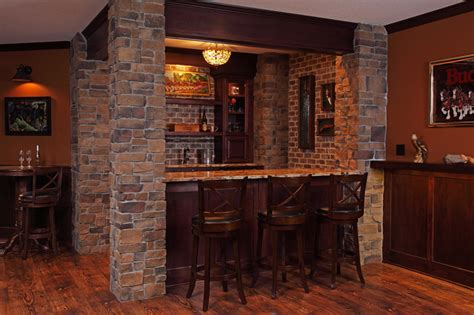 Irish Pub Style Basement Finish  Rustic  Home Bar. Kitchen Designe. Country House Kitchen Design. Family Kitchen Design. Kitchen Design Adelaide. Kitchen And Family Room Designs. Traditional Japanese Kitchen Design. Interior Design Ideas For Kitchen And Living Room. Best Modern Kitchen Designs