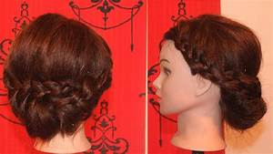 Modele Flokesh Te Thjeshta Kacurrela | www.pixshark.com ...