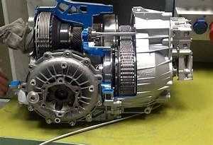 Audi A4 B8 Manual Tiptronic Multitronic Cvt S Tronic Dsg