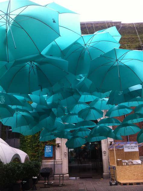 turquoise umbrellas umbrellas and parasols