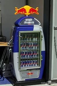 Refrigerator Partse  Red Bull Refrigerator Parts