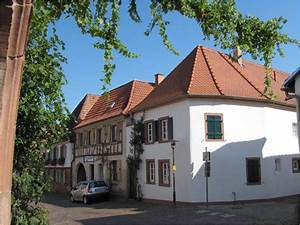 Rhodt Unter Rietburg Ferienwohnung : ferienwohnung ferienhaus rhodt unter rietburg ~ Eleganceandgraceweddings.com Haus und Dekorationen