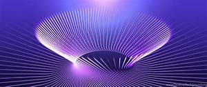 60 Wallpaper: Purple Line Abstract Hd Wallpapers 337 ...