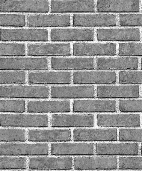 wallpaper  bata gambar dp bbm