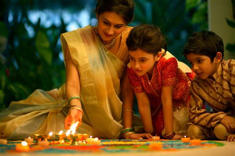 happy diwali images   hd deepavali wallpaper