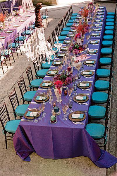 35 ideas for your wedding reception bridalguide