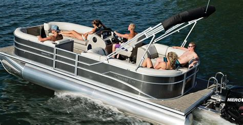Midwest Boat Brokerage by Midwest Boat Brokerage Midwest Boat Brokerage