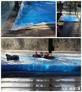 Jeux D Eau Jardin : diy water blob giant sensory water bubble jeux d 39 eau ~ Melissatoandfro.com Idées de Décoration