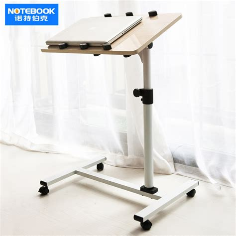 Space Saver Desk Ikea by Notebook Laptop Table Bed Bedside Activities With Simple