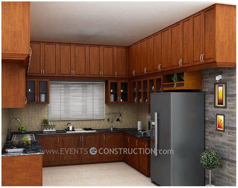kerala kitchen joy studio design gallery  design