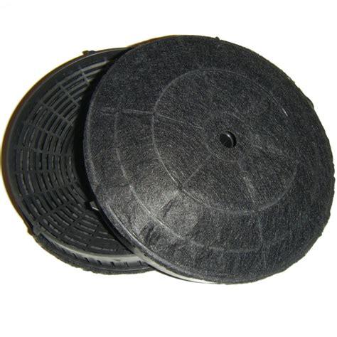 aspirateur pour hotte de cuisine filtres de hottes gt filtre à charbon gt filtre a charbon