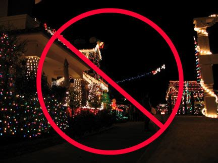 best 28 no christmas lights christmas starlight