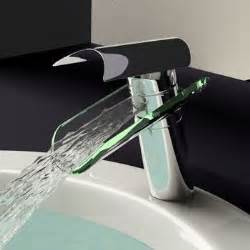 designer bathroom faucets using to generate bathroom remodeling ideas bath fixerbath fixer