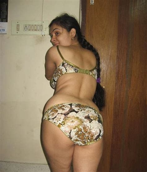Desi Bhabhi Ki Sexy Photo Hd Desi Bhabhi Chut Ki Photo Nangi Bhabhi