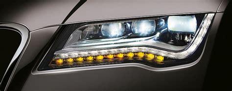 Automotive Lighting | Magneti Marelli