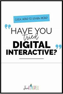 Here U2019s My Exact Guide To Get Started With Digital