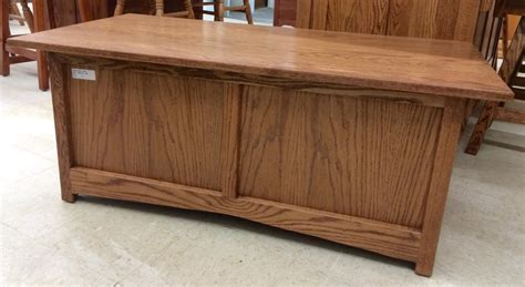 2 door coffee table mission 2 door coffee table amish traditions wv