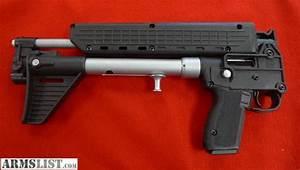 S2K 40 Glock in Chrome? - KTOG - Kel Tec Owners Group Forum