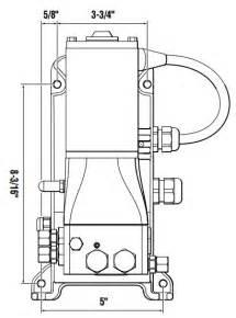 Seastar Pa1200