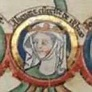 Eleanor of England, Countess of Leicester (1215–1275 ...
