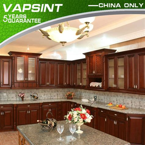 fotos gratis cad  max armarios de cocina modernos