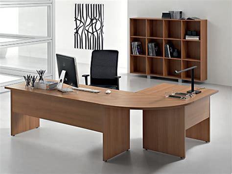 Adel Çalışma Masası • Üçlü Büro Mobilyası Ürünü