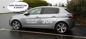 Nouvelle 308 Occasion : courtois automobiles guingamp garage et concessionnaire peugeot st agathon ~ Gottalentnigeria.com Avis de Voitures