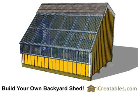 10x12 shed floor kit wood greenhouse plans 10x12 greenhouse shed plans