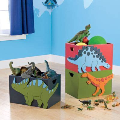 Decorating Ideas For Dinosaur Bedroom by 25 Best Ideas About Dinosaur Room Decor On