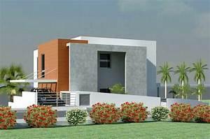 Home Decor 2012: New Modern homes designs latest exterior
