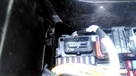 peugeot  brake system faultypower steering faultyabs