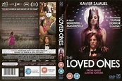 Gallery for The Loved Ones, a film by Sean Byrne - The ...