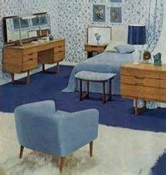 1000 images about bedroom on 1950s bedroom