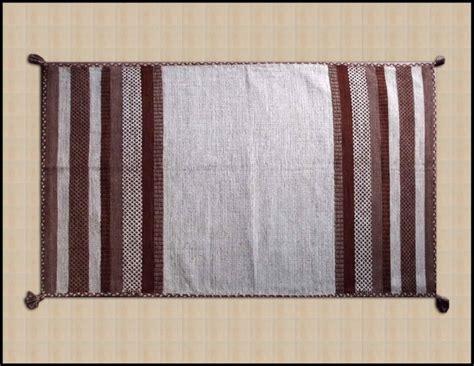 tappeti moderni prezzi bassi tappeti shaggy tappeti moderni per il soggiorno prova i