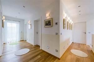 Indirekte Beleuchtung Flur Tipps : beleuchtung flur diele ~ Bigdaddyawards.com Haus und Dekorationen