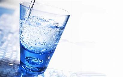 Water Drink Sparkling Drinking Drinks Everyday Yourself