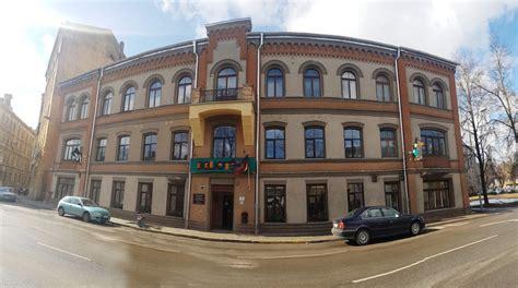 Jelgavas pilsētas bibliotēka - Skolēnu ekskursijas