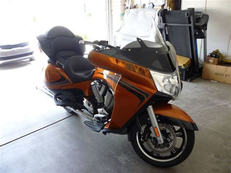 victory vision   motorcycle  phoenix az