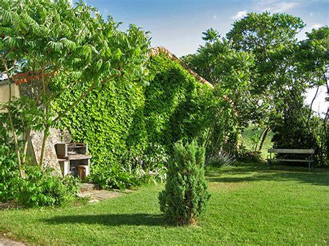 chambre d hotes dans les arbres le treille gîte rural chambre d 39 hôtes cabane perchée