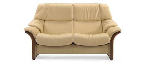 prix canap stressless neuf canapé confortable canapé stressless eldorado dossier haut