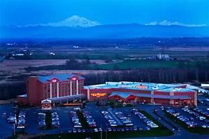 Seattle Hotel Luxury Hotel In Seattle Washington Autos Post