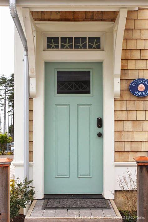 best turquoise paint color for front door turquoise paint