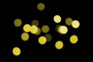 Creative Christmas Lights Photo Of Festive Lighting Free Christmas Images