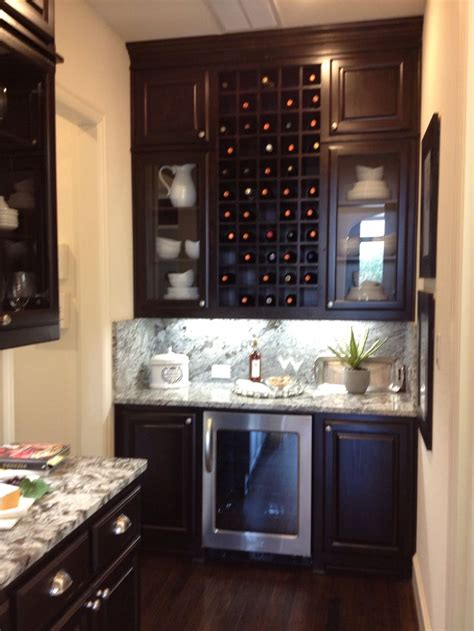 images  butlers pantry ideas  pinterest