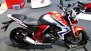 Honda Cb1000r Sc60 : 2014 honda cb1000r walkaround 2014 toronto motorcyle ~ Kayakingforconservation.com Haus und Dekorationen