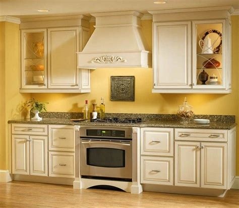 mediterranean kitchen with white cabinets vanilla kitchen cabinets all time and universal
