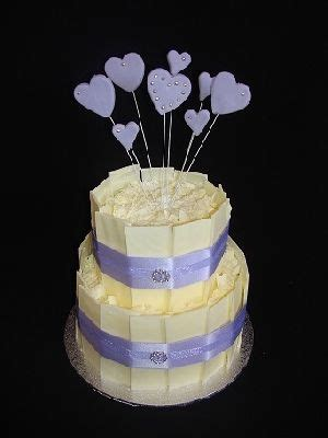 white chocolate cake recipe shard 17 best images about chocolate colar cakes on