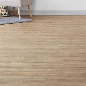 parquet vinyl clipsable simple silento velvel lame vinyle With artens parquet
