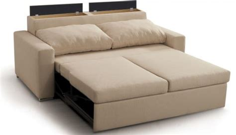 Hide A Bed Sofa Sleeper hide sofa bed sleeper best solution to accommodate your